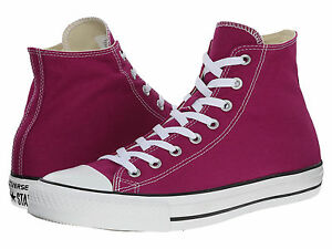Converse-Chuck-Taylor-All-Star-Seasonal-Hi-Pink-Sapphire