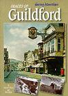 Images of Guildford by Surrey Advertiser (Hardback, 1998)