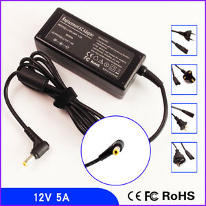 AC Power Adapter Charger For Cisco 861 861W 881 881W 887 887W 888 888W Routers