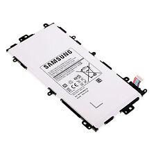 BATTERIE ORIGINE SAMSUNG GT-N5110 N5120 TABLET GALAXY NOTE 8.0 SP3770E1H 4600mA