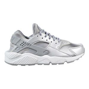Nike Air Huarache Run SE Women's Shoe