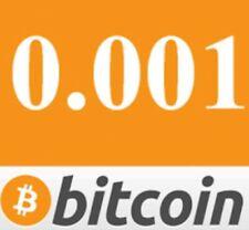 Portofelul meu bitcoin