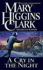 A Cry in the Night by C. Higgins (Paperback, 2003)