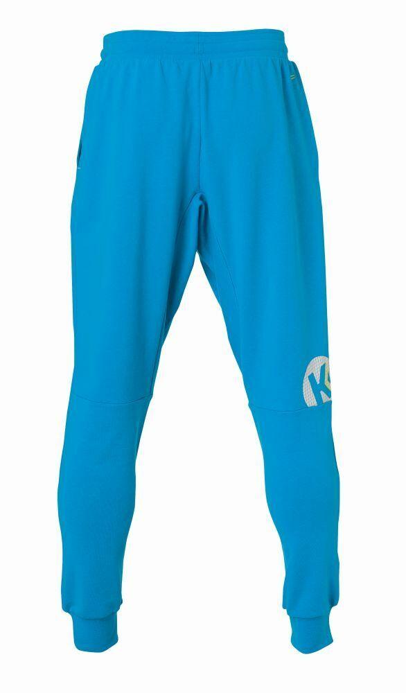 Kempa Handball Core 2.0 Modern Hose Hose Hose Unisex Trainingshose Erwachsene hellblau 2b5c08