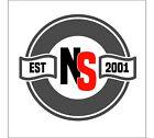 noveltysigns15