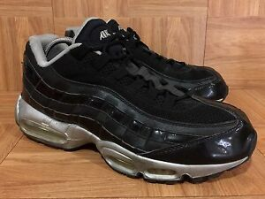 quality design 0be11 3bd4c Image is loading RARE-Nike-Air-Max-95-Air-Attack-Pack-