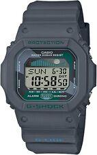 Casio Mens G-Shock GLX5600VH-1 Grey Silicone Quartz Sport Watch