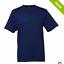 T-shirt uomo T-shirt Sof  maniche corte girocollo  100/% cotone