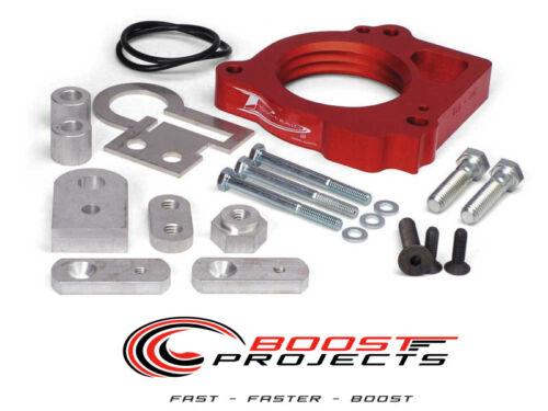 Airaid Poweraid TBS Throttle Body Spacers 300-573