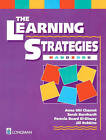 The Learning Strategies Handbook by Jill Robbins, Sarah Barnhardt, Pamela Beard El-Dinary, Anna Uhl Chamot (Paperback, 1999)
