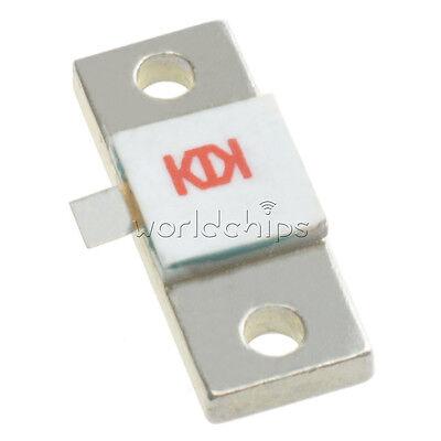 RF Termination Microwave Resistor Dummy Load 250W 50ohms RFP 250N50 DC-3GHz