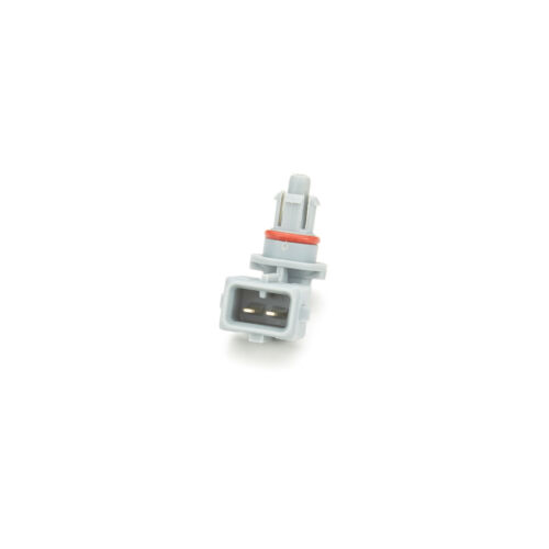 1.6 Benzina Sensore di temperatura dell/'aria di aspirazione Si adatta SCENIC Mk2
