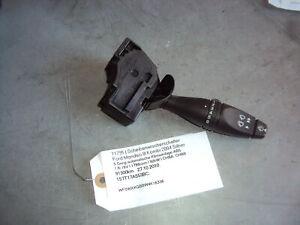 Scheibenwischerschalter-Ford-Mondeo-III-1S7T17A553BC-11795