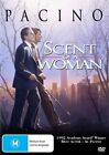 Scent Of A Woman (DVD, 2017)