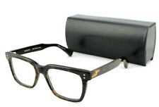 09eba4379f82 item 2 RARE NEW Genuine DITA SEQUOIA Tortoise Brown Eye Glasses Frame DRX  2086 B 54 mm -RARE NEW Genuine DITA SEQUOIA Tortoise Brown Eye Glasses  Frame DRX ...