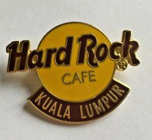 Hard-Rock-Cafe-Pin-Insignia-Kuala-Lumpur