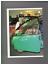 1994-Auto-2000-Album-Stickers-Card-s-1-180-A4288-You-Pick-10-FREE-SHIP miniature 5