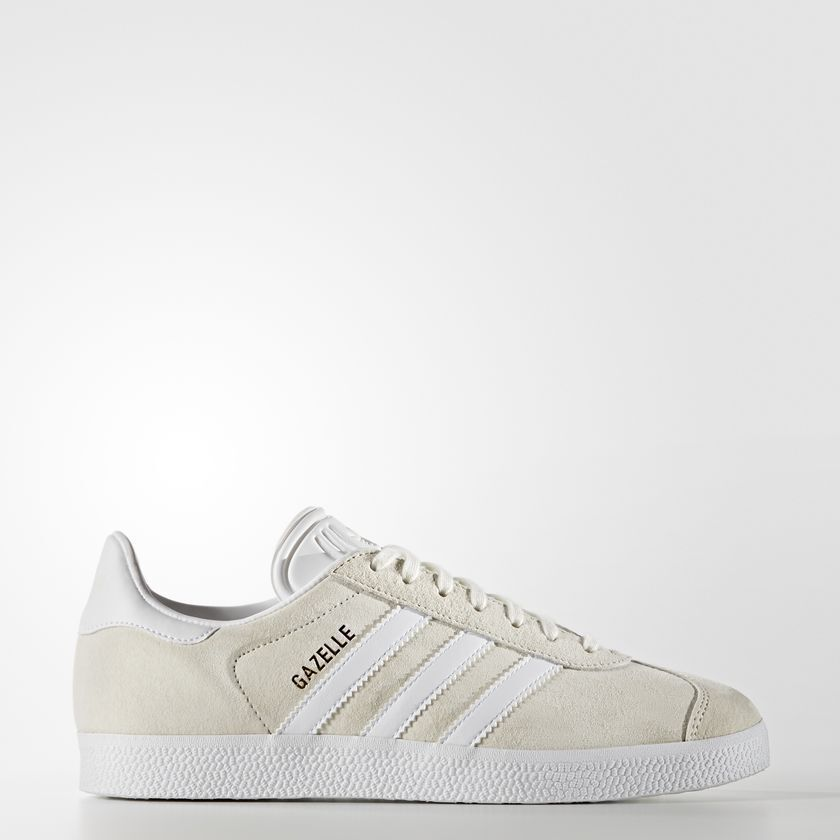 Adidas Originals Women's Gazelle Sneakers Size 5 to 10 us us us BA9596 6d0a58