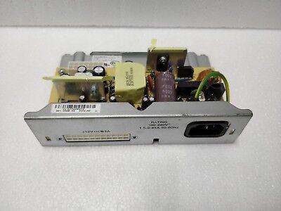 Used 1PCS 341-0328-02 341-0328-03 for Cisco WS-C3560V2-48TS//24TS power supply