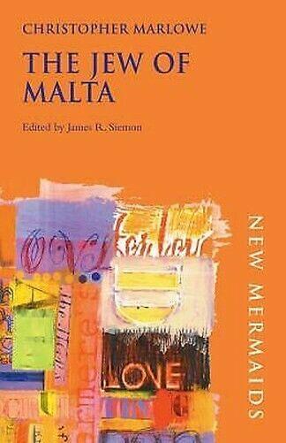 Jude Von Malta Perfekt Christopher Marlowe