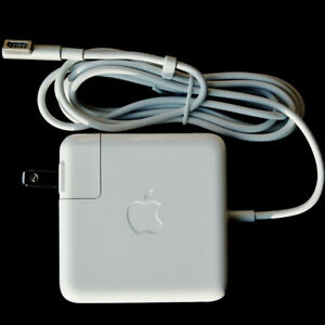 Original-APPLE-MacBook-Pro-60W-MagSafe-Power-Adapter-Charger-A1184-A1330-A1344