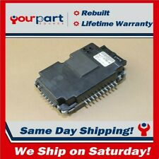 1999 Lincoln Town Car Lighting Control Module Lcm Xw1t 13c788 Aa For Sale Online Ebay