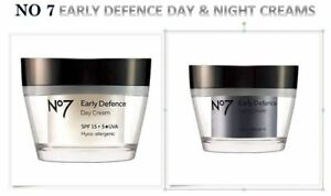 No7-Early-Defence-Day-w-SPF-30-Night-Cream