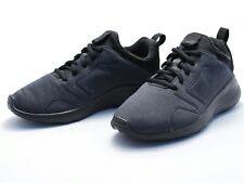 new style f44b2 8607a item 3 Womens Nike Kaishi 2.0 SE Black Anthracite Running Gym Trainers UK 4  EUR 37.5 -Womens Nike Kaishi 2.0 SE Black Anthracite Running Gym Trainers  UK 4 ...