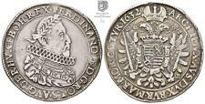 S88/26 RDR Ferdinand I. Taler 1632 KB Kremnitz