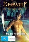 Beowulf (DVD, 2008)