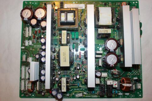 PIONEER PDP-5070PU POWER SUPPLY AXY1150 1H349WA PDC10287