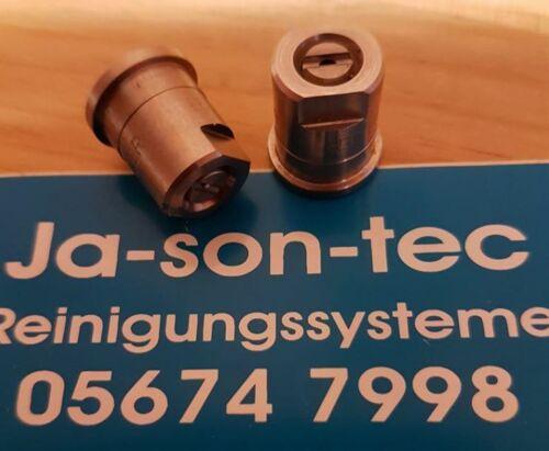 Hochdruckdüse für Kärcher HDS 75  HDS 797 CI  HDS 750 760 und Andere   Größe 045
