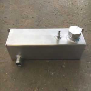 Universal-4-Inch-Square-Overflow-Catch-Tank-Radiator-Coolant-Expansion-UK-Made