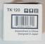 727-KYOCERA-TK-120-BLACK-TONER-RRP-gt-170 thumbnail 6