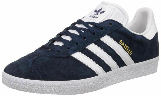 Adidas Classic Shoes : Adidas Online For Sale at Fontsugar