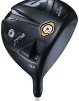 Bridgestone Golf- J715 Tour 460 Driver 8.5 Stiff Flex on sale