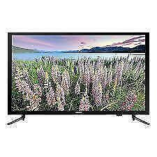 "SAMSUNG 40""  40J5000 HULL HD LED TV WITH SELLERS WARRANTY !!."