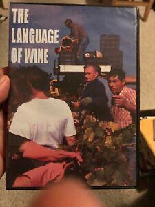 The-Language-of-Wine-DVD-2005-English-French-w-English-subtitles-50-mins