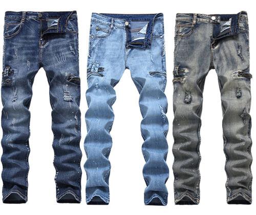 d skinny Jeans d Jeans Jeans skinny skinny d Jeans 85Twpxq