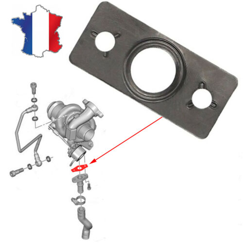 038033-9682078080 Joint Turbo 1.6 /& 2.0 = 0380.20-0380.33-038020