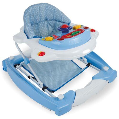 Lauflernhilfe Gehfrei Laufhilfe Baby Walker Babyschaukel Babywippe Baby Schaukel