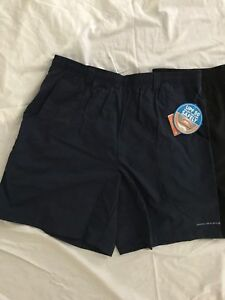 NEW-COLUMBIA-MEN-039-S-PFG-BACKCAST-III-WATER-SHORTS-8-034-S-M-L-XL-XXL