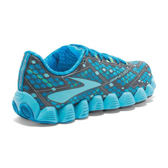 NEW  Brooks Neuro femmes Cushioned Running Running Running chaussures (B) (460) 8cdc2d