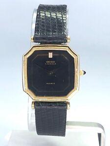 Seiko-Lassale-Quartz-Vintage-Extra-Thin-Mod-6020-5359