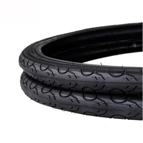 Kenda K193 Bicycle Tire Ultralight 14//16//18//20//24//26*1.25 1.5 Cycling Bike Tires