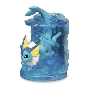 Pokemon-Gallery-Figure-Vaporeon-Aqua-Ring