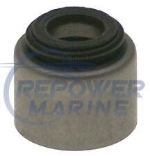 Repl: 105225-11110 2GM 1GM10 1GM Exhaust Valve for Yanmar Marine GM Series