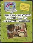 Creative Commons by Emily Puckett Rodgers, Kristin Fontichiaro (Hardback, 2013)