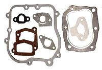 Gasket Kit Engine Seal Baja Blitz Mini Bike & Motovox Mini Bike 97cc 2.8hp Db30
