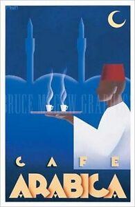 Grille-point-de-croix-publicitaire-ARABICA